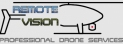 Remote Vision GmbH