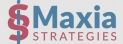 Maxia Strategies GmbH