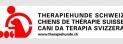 Verein Therapiehunde Schweiz VTHS