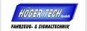 Höger Tech GmbH