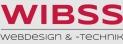 WIBSS Informatik Sulke