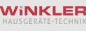 Winkler Hausgeräte-Technik AG