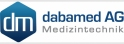 Dabamed AG