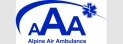 AAA Alpine Air Ambulance AG