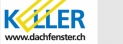 Dachfenster Keller GmbH