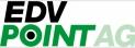 EDVPOINT AG