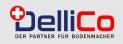 DelliCo GmbH