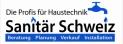 Sanitär Schweiz GmbH