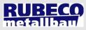 Rubeco Metallbau GmbH