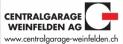 Centralgarage Weinfelden AG