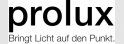 Prolux Licht AG