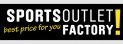 Sports Outlet Factory Lyss