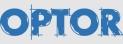 Optor AG
