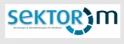 Sektor M GmbH