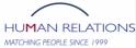 Human Relations GmbH