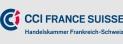 CCI France Suisse