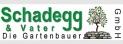 Schadegg & Vater GmbH