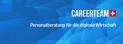 Careerteam GmbH