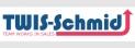 TWIS-Schmid