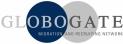 GLOBOGATE Recruiting GmbH