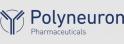 Polyneuron Pharmaceuticals AG