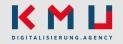 KMU Digitalisierung GmbH