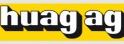 Huag AG