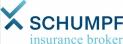 Schumpf + Partner AG