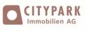 Citypark Immobilien AG
