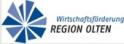 Wirtschaftsförderung Region Olten