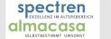 Spectren AG/Almacasa