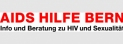 Aids Hilfe Bern