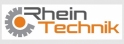Rhein Technik AG