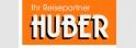 C. Huber GmbH