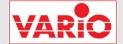 Vario Suisse GmbH