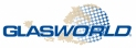Glasworld GmbH