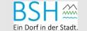 Bau- und Siedlungsgenossenschaft Höngg BSH