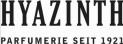 Parfümerie Hyazinth