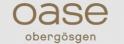 Oase Service AG / Zweigniederlassung Obergösgen