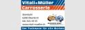 Vitali + Müller AG