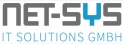 NET SYS IT SOLUTIONS GMBH