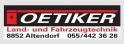 Bruno Oetiker GmbH