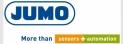 JUMO Mess- und Regeltechnik AG