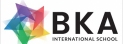 Bilingual Kids Academy / BKA International School