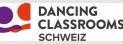 Dancing Classrooms Schweiz