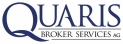 Quaris Broker Services AG