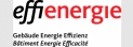 Effienergie AG