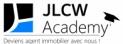 JLCW Immobilier SNC